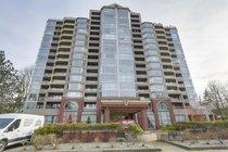 705 - 1327 E Keith RoadNorth Vancouver