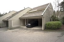 16 - 4957 Marine DriveWest Vancouver