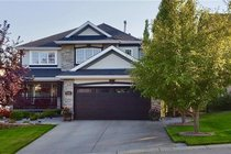 1708 SW Evergreen Hill(s)Calgary