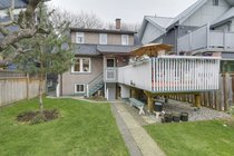948 W 22nd AvenueVancouver