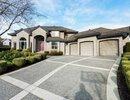 R2239680 - 13933 22a Avenue, Surrey, BC, CANADA