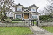 2188 W 22nd AvenueVancouver