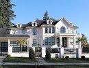 R2239952 - 13977 18 Avenue, Surrey, BC, CANADA