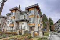 6 - 3022 Sunnyhurst RoadNorth Vancouver