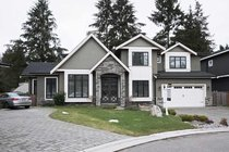 6573 Orchard PlaceBurnaby
