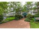 R2240376 - 110 - 15110 108 Avenue, Surrey, BC, CANADA