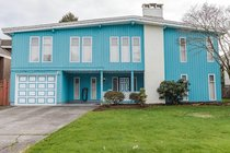 4800 Larkspur AvenueRichmond