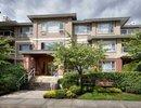 R2240491 - 103 - 1131 55 Street, Delta, BC, CANADA