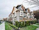 R2240694 - 901 E Broadway Street, Vancouver, BC, CANADA