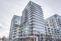 463 - 108 W 1st AvenueVancouver