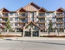 R2241994 - 301 - 45615 Brett Avenue, Chilliwack, BC, CANADA