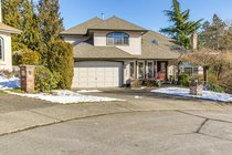2909 Paul Lake CourtCoquitlam