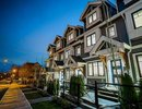 R2241028 - 2488 St. Catherines Street, Vancouver, BC, CANADA