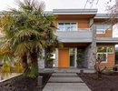 R2240999 - 1225 20th Street, West Vancouver, BC, CANADA