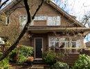 R2248688 - 2520 Western Avenue, North Vancouver, BC, CANADA