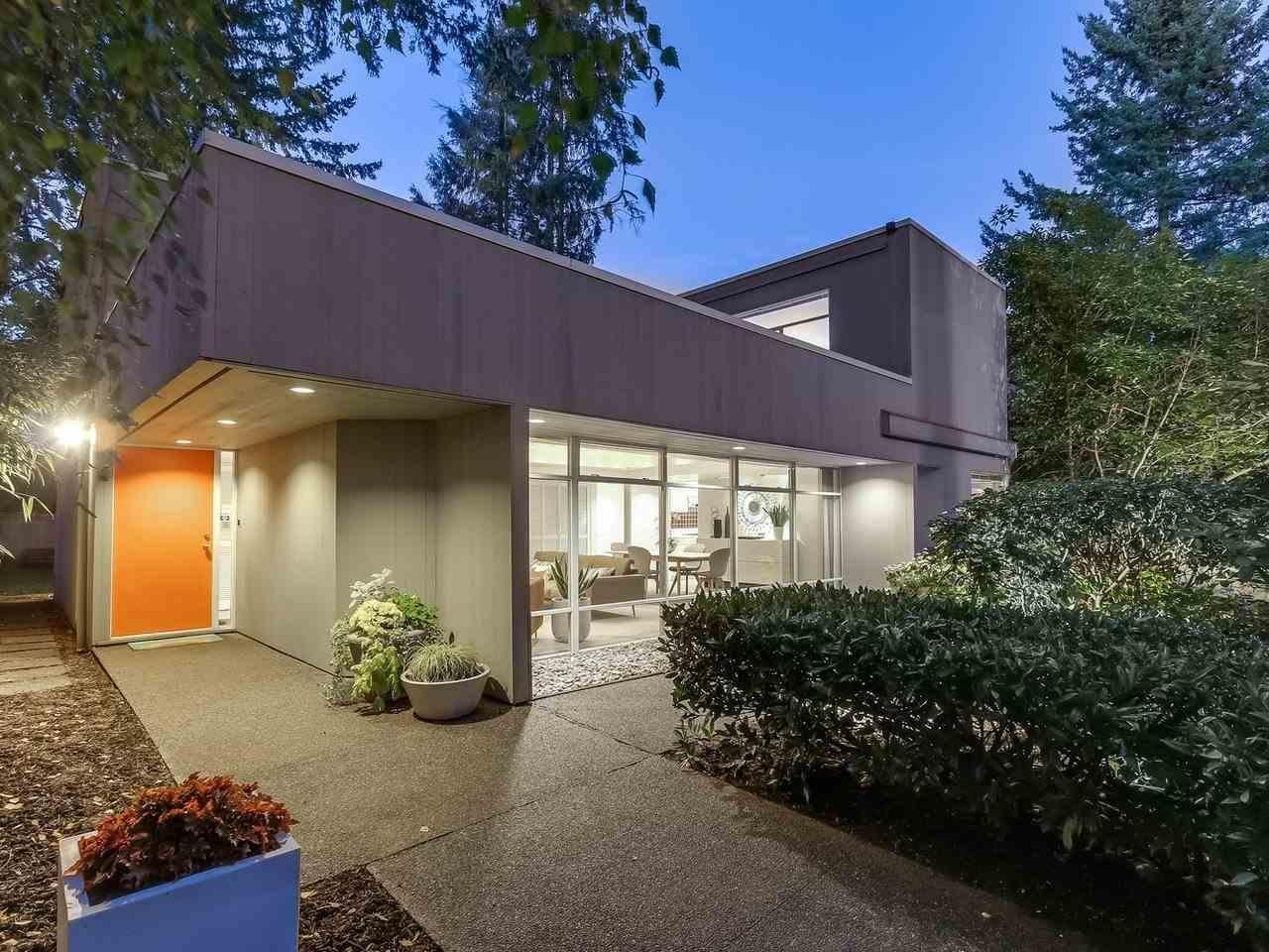New Listing 3651 W 48th Avenue Vancouver Bc Albrighton