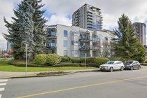 108 - 1550 Chesterfield AvenueNorth Vancouver