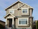 R2241326 - 75 W Woodstock Avenue, Vancouver, BC, CANADA
