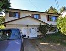 R2208090 - 7713 Cedar Street, Mission, BC, CANADA
