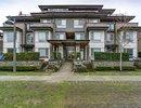 R2233068 - 310 - 7478 Byrnepark Walk, Burnaby, BC, CANADA