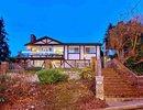 R2238198 - 325 Seaforth Crescent, Coquitlam, BC, CANADA