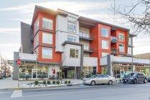 202 - 1201 W 16th StreetNorth Vancouver