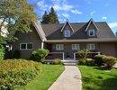 R2243751 - 1398 Farrell Avenue, Delta, BC, CANADA
