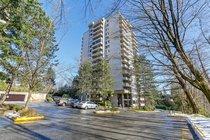 101 - 2060 Bellwood AvenueBurnaby