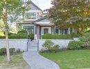 R2242292 - 2069 W 28th Avenue, Vancouver, BC, CANADA