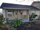 R2233656 - 6860 Miller Road, Richmond, BC, CANADA