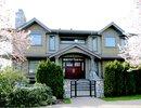 R2240442 - 7289 Adera Street, Vancouver, BC, CANADA