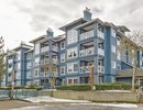 R2243378 - 316 - 12931 Railway Avenue, Richmond, BC, CANADA
