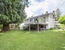 R2242865 - 2498 Latimer Avenue, Coquitlam, BC, CANADA