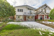 2790 W 22nd AvenueVancouver