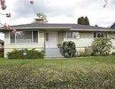 R2243613 - 6577 Grant Street, Burnaby, BC, CANADA