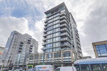 207 - 1068 W BroadwayVancouver