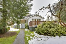 11742 256 StreetMaple Ridge