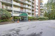 201 - 2024 Fullerton AvenueNorth Vancouver