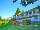 R2243880 - 1215 Nepal Crescent, West Vancouver, BC, CANADA