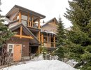 R2243953 - 90 - 4388 Northlands Boulevard, Whistler, BC, CANADA