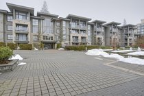 409 - 9319 University CrescentBurnaby