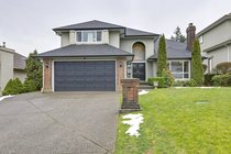 2576 Camberley CourtCoquitlam