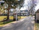 30640197 - 2072 Lakeshore Road East, Oakville, ON, CANADA