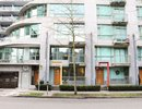 C8017579 - 1428 West Hastings Street, Vancouver, BC, CANADA