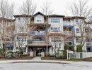 R2244716 - 113 - 8115 121A Street, Surrey, BC, CANADA