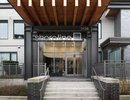R2248357 - 303 - 3138 Riverwalk Avenue, Vancouver, BC, CANADA