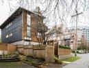 R2244981 - 404 E 10th Ave Vancouver, Vancouver, BC, CANADA