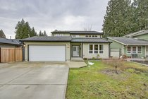 1018 Lombardy DrivePort Coquitlam