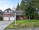 R2234156 - 12661 20th Avenue, Surrey, BC, CANADA