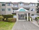 R2245123 - 303 - 1140 55 Street, Delta, BC, CANADA